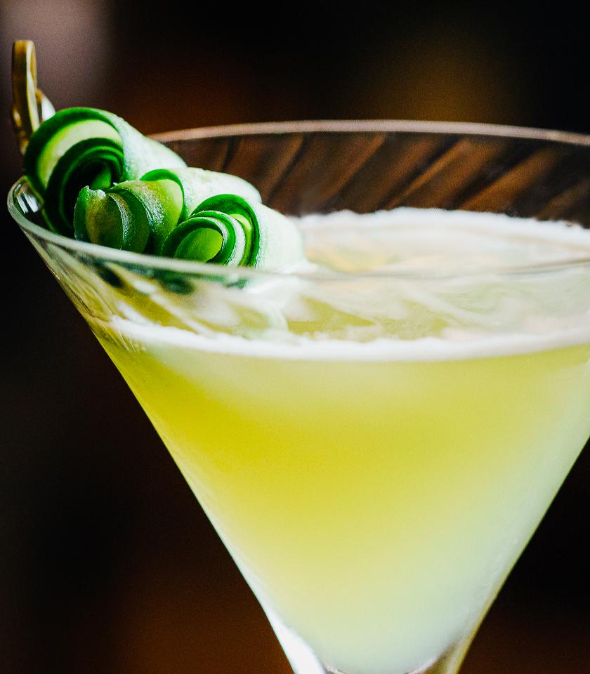 margarita cocktail drink a domicilio