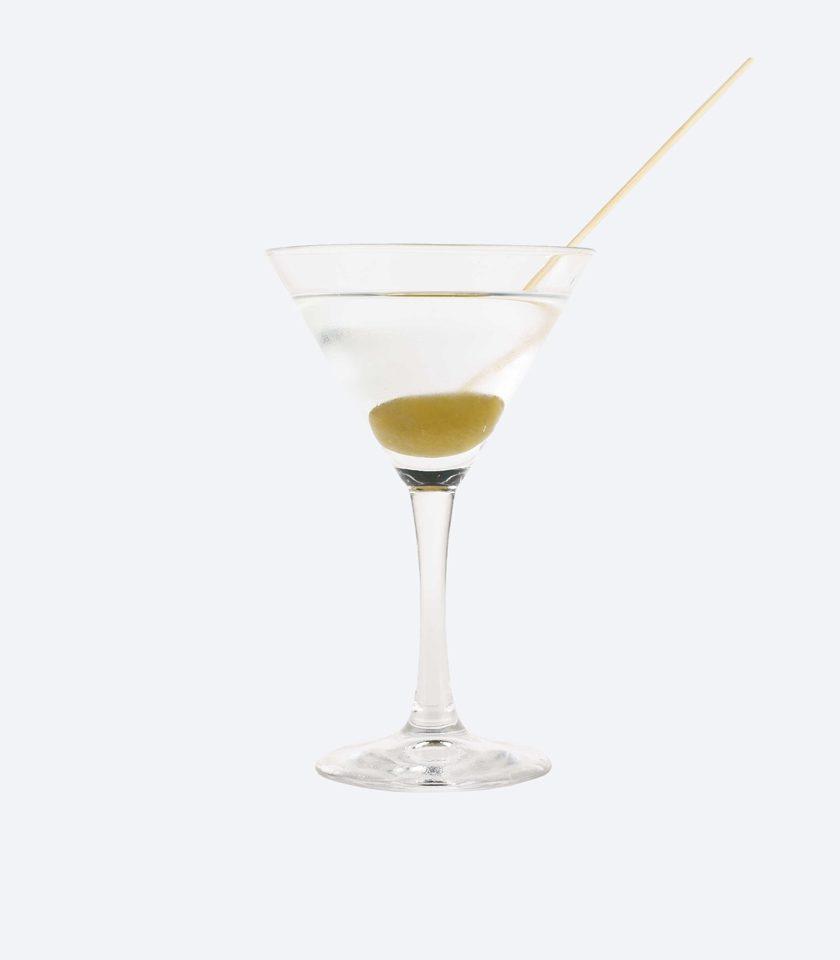 martini principe cocktail a domicilio bologna