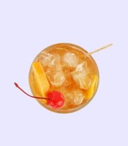 buoni regalo principe bologna regali personalizzati regala aperitivo consumo locale cocktail