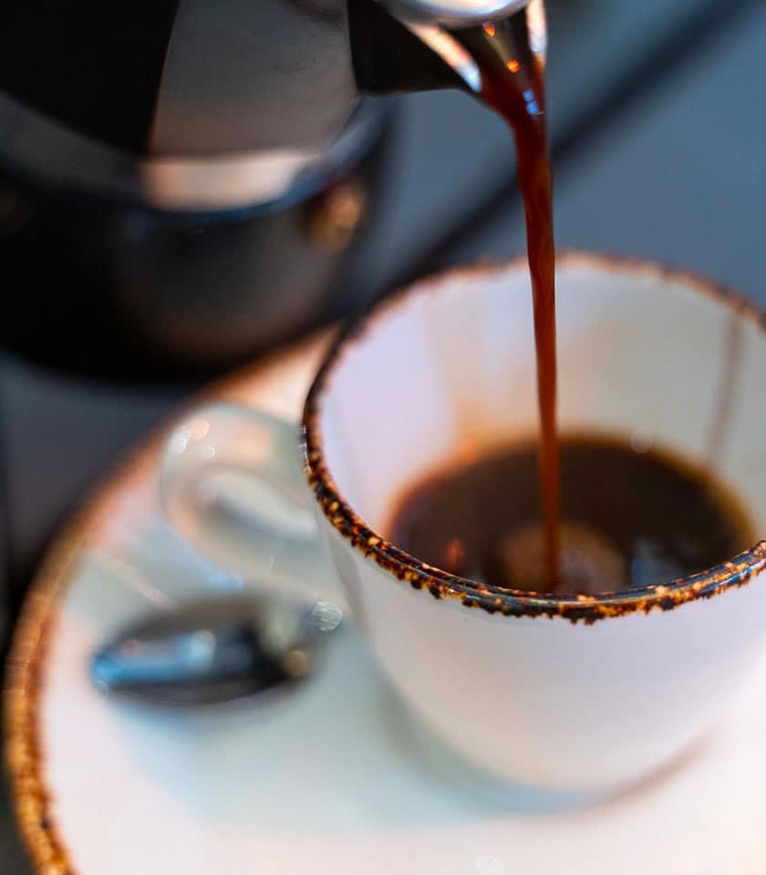 principe bar moka caffe caffè qualità miscela polvere essse un buon caffé biscotti cioccolato farina di riso artigianali qualità vicino a me pasticceria a domicilio colazioni asporto bologna