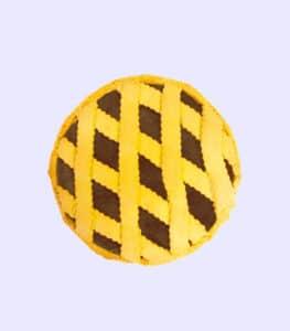 crostata crostate marmellata gianduia gianduja cioccolata cioccolato qualità un buon bar biscotti artigianali qualità vicino a me pasticceria a domicilio colazioni asporto bologna