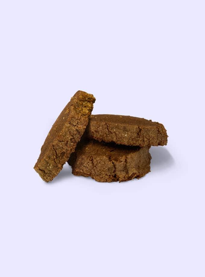 biscotti cioccolato farina di riso artigianali qualità vicino a me pasticceria a domicilio colazioni asporto bologna