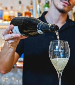 wine club vino a domicilio consegna vini box