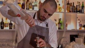 cocktail in bottiglia a bologna drink consegna a domicilio